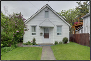 Attention First Time Buyers and Investors Exclusive Listing!