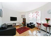 LARGE ONE BED FLAT FOR LONG LET**BAKER STREET**MARYLEBONE**CALL TO VIEW
