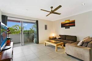 Freshly renovated, roomy, classy apartment in Clayfield. Clayfield Brisbane North East Preview