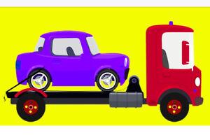 $$$ CASH 4 SCRAP CARS **289-228-3444** $150-$1,000
