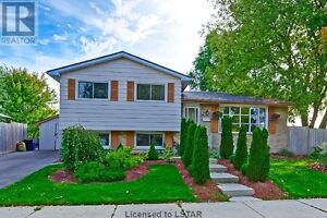Price drop OPEN HOUSE Saturday Oct 29th 2-4pm