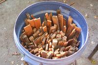 Kindling For Firewood