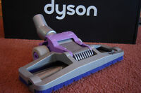 dyson combo tool for DC14