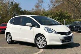 image for 2014 Honda Jazz Es   I-Vtec Cvt Automatic Hatchback Petrol Automatic