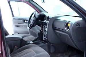 2004 GMC Envoy SUV, Crossover IDEAL FOR NORTHERN ONTARIO WINTER