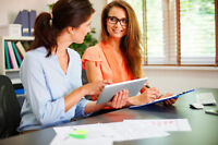EXPERIENCED ENGLISH TUTOR - ONLY $27/HOUR - CONTACT TODAY!