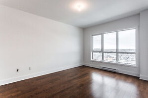 SPACIOUS 2 BEDROOM NEW CONSTRUCTION CONDO West Island Greater Montréal image 4