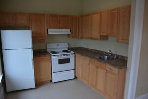 One Bedroom Apartment - Owen Sound - Downtown Location