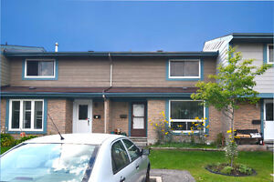 Beautifully Renovated Home. A must see!!