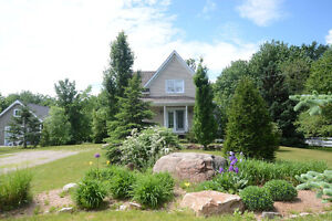 open house st-lazare home! Sept 4th 2-4pm