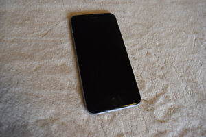 Iphone 6 64GB Silver (Bell)