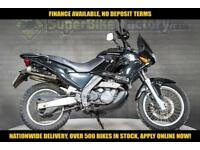 2003 03 APRILIA PEGASO 650 650CC 0% DEPOSIT FINANCE AVAILABLE