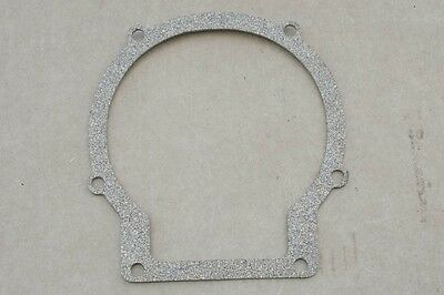 NEW FRONT WINCH GASKET/MILITARY/TRUCK/6X6/5-TON/M814/M809/M818/M939/M925/M932 for sale  Kersey