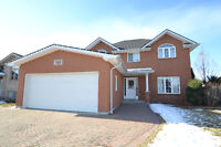 545 NOVELLO ***OPEN HOUSE SUN. JAN 31 FROM 1-4 PM***