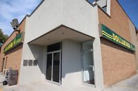 15260 Yonge Street, Unit 203 ***ONLY 1 AVAILABLE *** Renovated