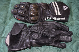 Gants moto REV-IT! motorcycle gloves