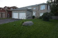 2+2Bedroom bungalow w/walkout BSMT backing onto Ardagh Bluff