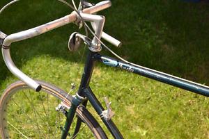 Mikado Cyclotoureur - XL