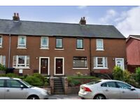 Below Valuation - 2 Bed Terraced House in Stonehaven