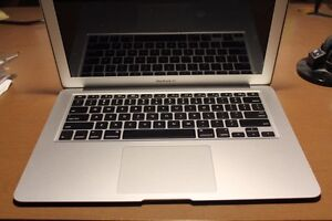 Brand new MacBook Air 13 Inch London Ontario image 5