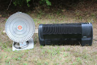 For Sale:  Heater