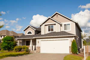Oshawa and Clarington the Prices of these Homes are Amazing!!