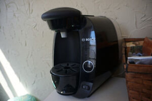 Just Reduced! Tassimo T20 -Great Condition!