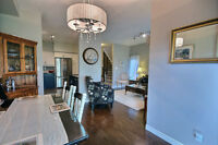 South End Luxury Condominium Townhome