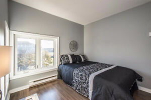 Female roommate wanted in a clean and quiet home.