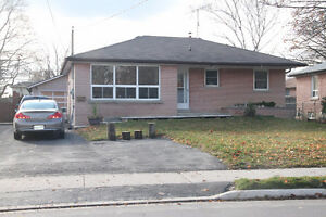 bedroom house for rent in richmond hill