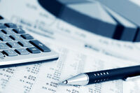 EXPERIENCED ACCOUNTANT with TAX BENEFITS INC.