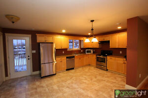 3 bedroom Plus den home in highly sought after street in evergre