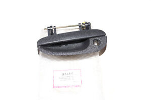 Dodge NEON 1995-1999 Front Drivers Side Door Handle NEW