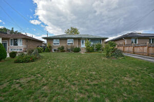 Beautiful Spacious 3 Bedroom Exclusive House Short Term