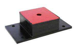 High-Quality Vibration Isolation Mounts for Your Business!