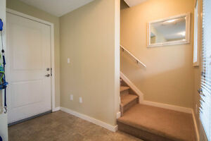 Beautiful and almost new townhouse for sale in Walker!