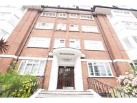 1 bedroom flat in Fordwych Court Shoot-Up Hill, Cricklewood, NW2