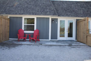 Cottage Rental - Sleeps 2