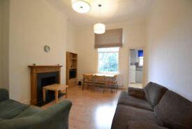Modern 2 bedroom flat in Philbeach Gardens
