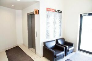 FULLY-FURNISHED EXECUTIVE OFFICES IN THE  WEST-ISLAND West Island Greater Montréal image 8