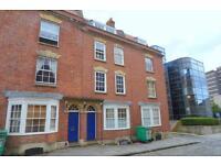 1 bedroom flat in Gloucester Street, St Pauls,, Bristol, BS2 8PN