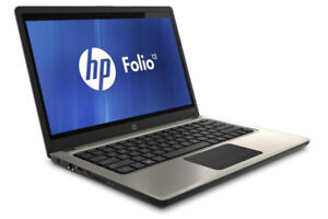 special laptop Hp Folio 2000 intel Core i5 Seulement 299$