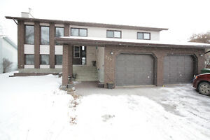 Awesome Location!!! Just reduced