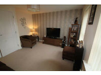 Very spacious 2 bedroom house in Bromley area