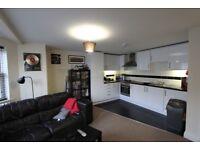 Spacious 2 Bedroom Ground Floor flat located on Manor Road, Romford, Essex.