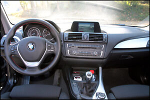 Latest GPS Navigation Map Update for BMW