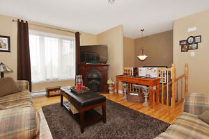 Move in before Christmas!!!  312,00.00! St. John's Newfoundland image 4