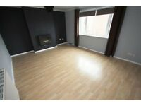 Spacious 3 bedroom flat in Forest Gate part dss with guarantor acceptable