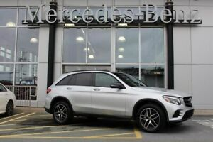 Mercedes | Browse Local Selection of Used & New Cars & Vehicles in