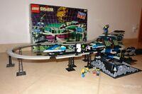 """Lego """"Unitron"""" 6991"""
